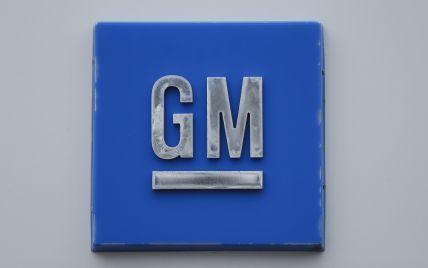 General Motors близок к созданию аккумулятора, который может снизить стоимость электромобилей