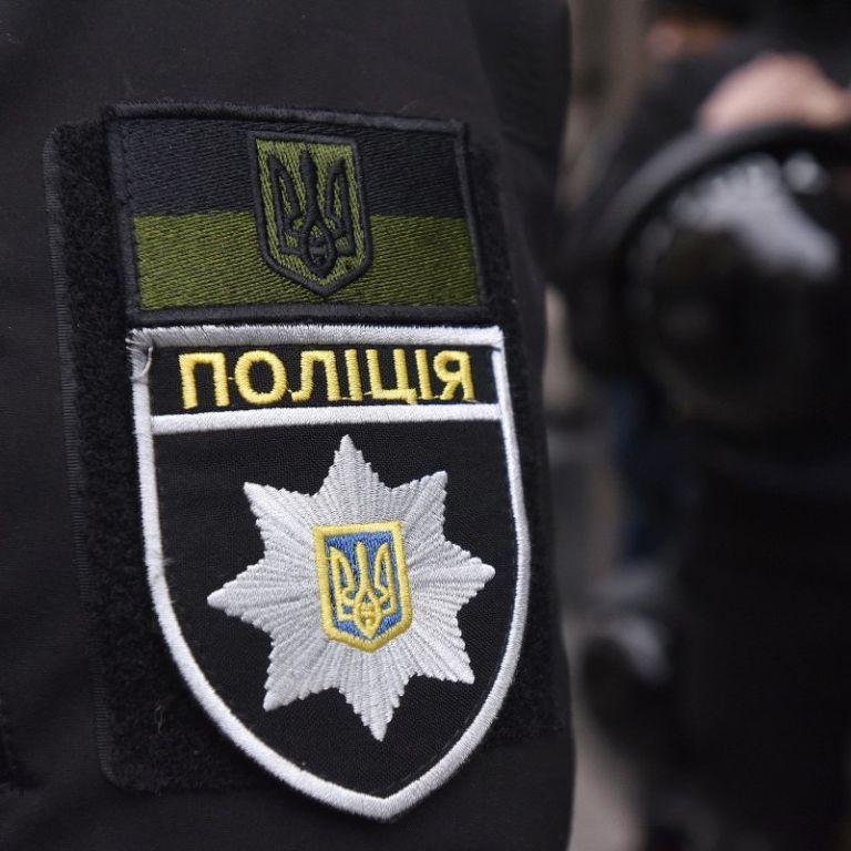 В Харькове по улице шла голая женщина с пакетом, в котором была голова ее ребенка