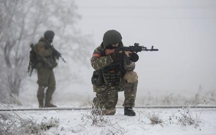 Вуглегірськ наш: українські військові отримують підкріплення та проводять маневри