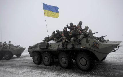 Переговори в Мінську щодо Донбасу можуть відбутися вже завтра