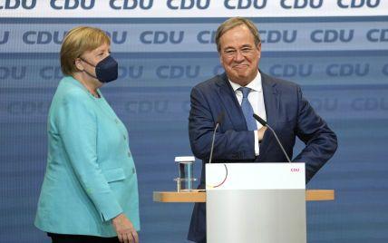 Парламентские выборы в Германии: блок Меркель получил самый низкий результат в истории
