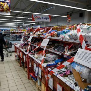 Локдаун несмотря на снижение заболеваемости: Степанов пояснил, для чего жесткий карантин Украине