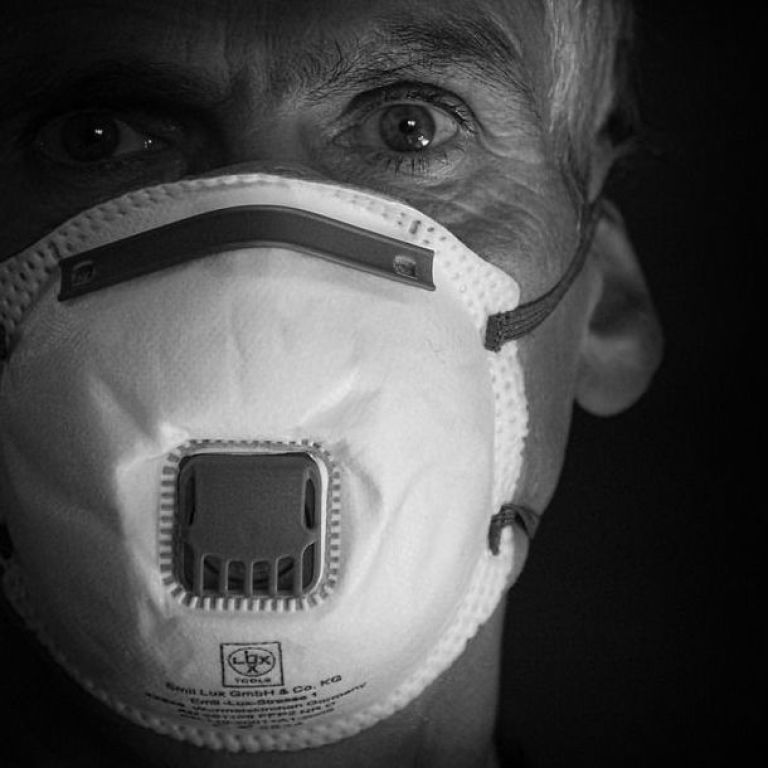 В ЦОЗ назвали показатель летальности от коронавируса в Украине