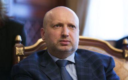 Россия размещает в Крыму наступательное ядерное оружие – СНБО