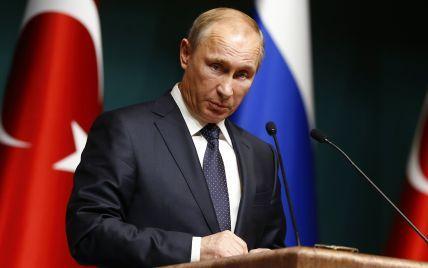 Екс-командувач силами НАТО в Косово: Путіна можна зупинити трьома шляхами