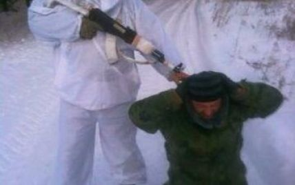 """Бойовики зменшили кількість обстрілів, а вчителі Луганщини вийшли на """"голодні бунти"""". Мапа АТО"""