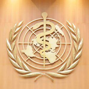 """""""Світ досяг ситуації вакцинного апартеїду"""": ВООЗ закликав багаті країни ділитися препаратами з біднішими"""