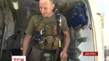 Медики передовой спасли сотни жизней в ожесточенных боях