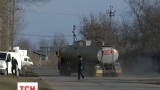 Надвисокі ціни на пальне призвели до відновлення контрабанди бензину та дизпалива в Україну