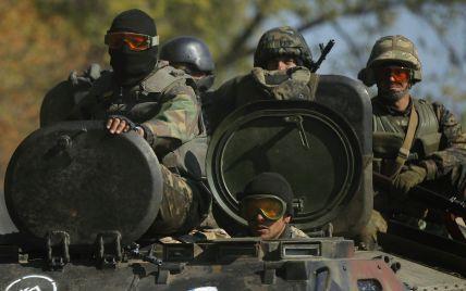 Украинским военным за неделю закупили вооружения на миллиард гривен - Шкиряк