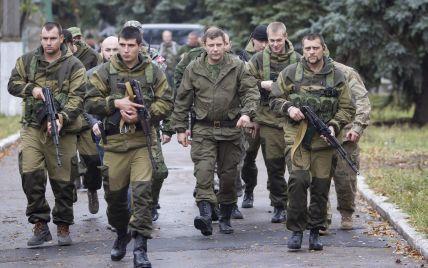 У Мережі з'явилося відео, як Захарченко заявляє про наступ бойовиків на Маріуполь