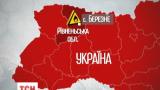 На Рівненщині шестеро людей постраждало від отруєння чадним газом