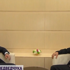 Олігарх, політик, кум Путіна: що відомо про Медведчука та чому правоохоронці зволікали з підозрою
