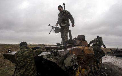"""В """"ДНР"""" пригрозили уничтожить Украину в случае боевых действий в Приднестровье"""