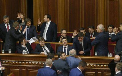 Кто самый богатый министр в Украине и чем чиновники удивляют в своих декларациях