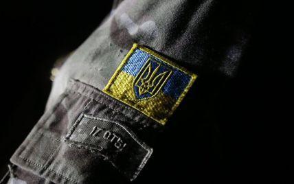Порошенко рассказал, сколько украинских бойцов погибло в АТО с начала года