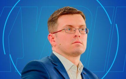 """Чи дійсно штам """"Дельта"""" такий небезпечний і чому реформа Уляни Супрун не була помилкою: інтерв'ю з Ігорем Кузіним"""