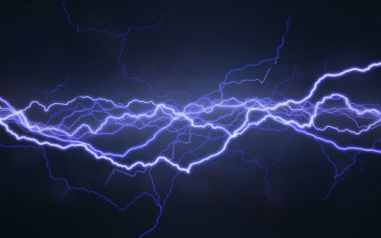 Зачем нужны преобразователи частоты, и в чем плюсы их использования