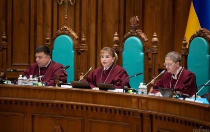 Тупицкого выдвинули новое подозрение: дал указание бухгалтеру незаконно подписать более 200 документов КСУ