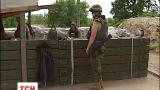 Луганская область страдает от мощных обстрелов боевиков