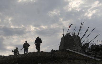 """Террористы пообещали Путину открыть """"коридор"""" для украинских силовиков"""
