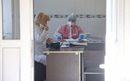 Количество смертей за сутки уменьшилось, однако инфицированных — рекорд: коронавирус в регионах 27 ноября