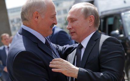 Встреча Путина и Лукашенко: в МИД озвучили неутешительный прогноз для Украины