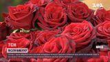 Новости Украины: в Днепре попрощаются с погибшей руководительницей пресс-центра областного управления ДСНС