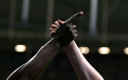 """УЕФА готовит вердикт по инциденту на матче """"Динамо"""" - """"Челси"""""""