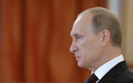 Путин уволил офицеров, которые не хотели открытой войны с Украиной – политолог