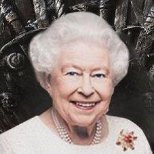 ТСН stories. Черга на престол: хто успадкує корону після Єлизавети II