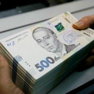 """ФОПам із """"червоних"""" зон почали виплачувати 8 тис. грн: яка сума пішла на першу компенсацію"""