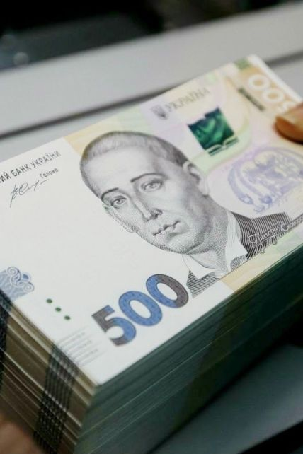 """Куди пішли кошти: на що вже витратили більше половини """"ковідного"""" фонду та на що спрямують залишок"""