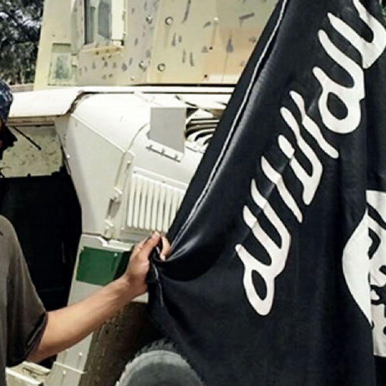 Главного организатора кровавых терактов в Париже ликвидировали во время спецоперации