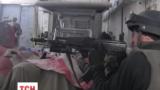 Троє українських військових загинули у Різдво