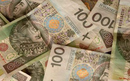 Заработки за границей. Какие зарплаты получают украинцы в Польше