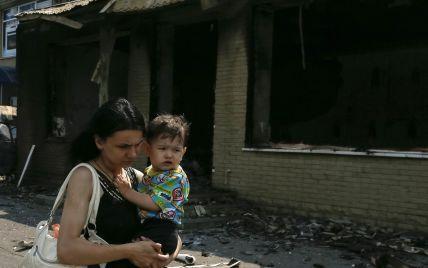 Экономика Донбасса разрушается сепаратистами, а на ее восстановление могут понадобиться годы
