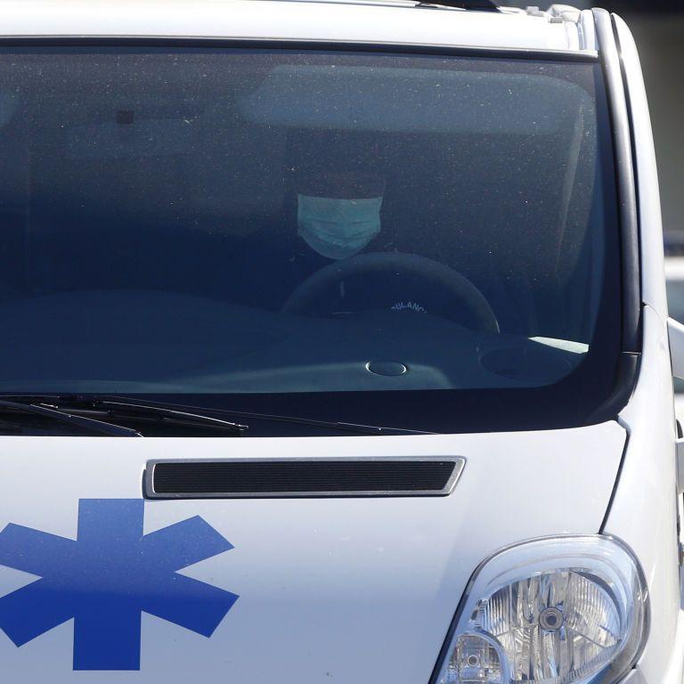 Роковое фото: в Ивано-Франковске подростка ударило током на железнодорожном мосту