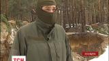 На Луганщині чоловікам призовного віку заборонено залишати область
