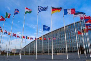 Зеленського на червневому саміті НАТО може не бути, але Україна на порядку денному - Стефанішина