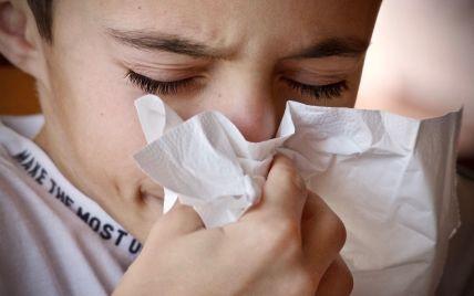 Не ковідом єдиним: як підготуватися до нового сезону ГРВІ та не захворіти