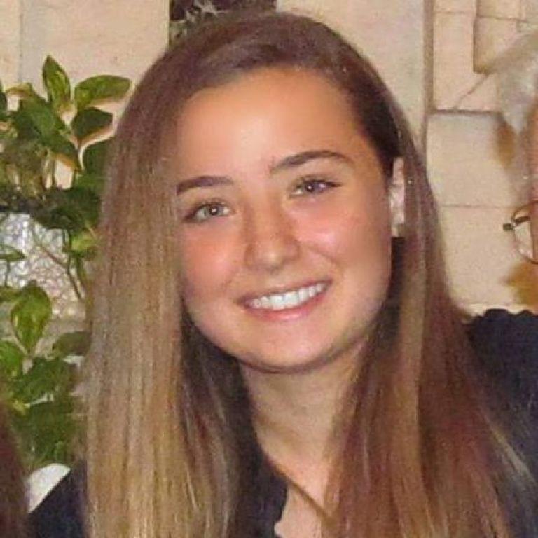 Вакцинировали, несмотря на аутоиммунную болезнь: подробности смерти тинейджера в Италии после прививки AstraZeneca