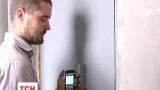 Чиновники решили бороться с кражами счетчиков и лифтового оборудования в многоэтажках