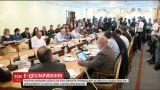 Нардепы хотят заставить общественных активистов декларировать свои доходы