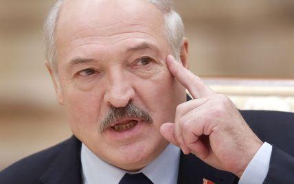 Лукашенко спрогнозував, хто переможе на виборах президента в Україні