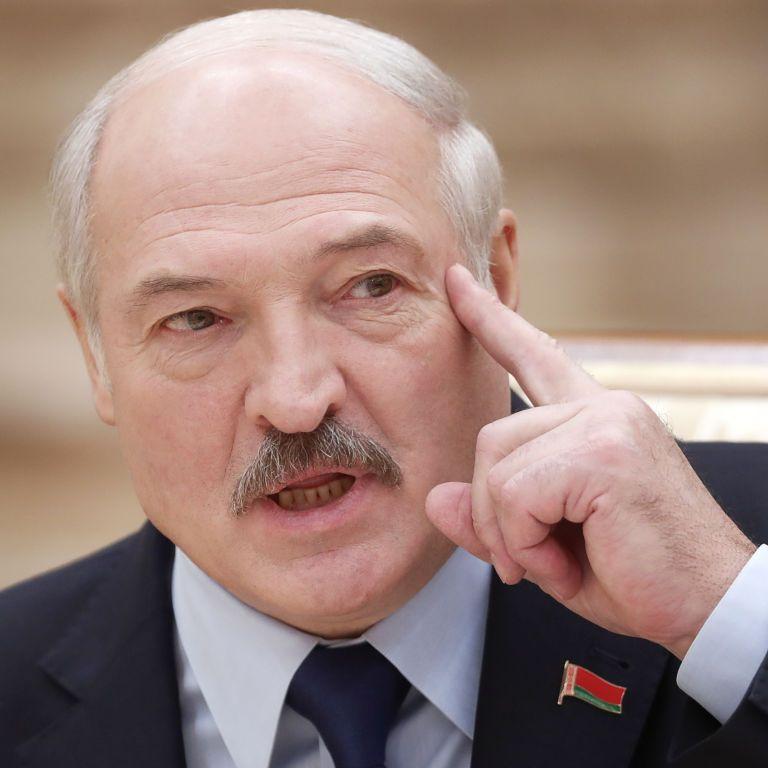 Соединенные Штаты готовят новые санкции в отношении Беларуси