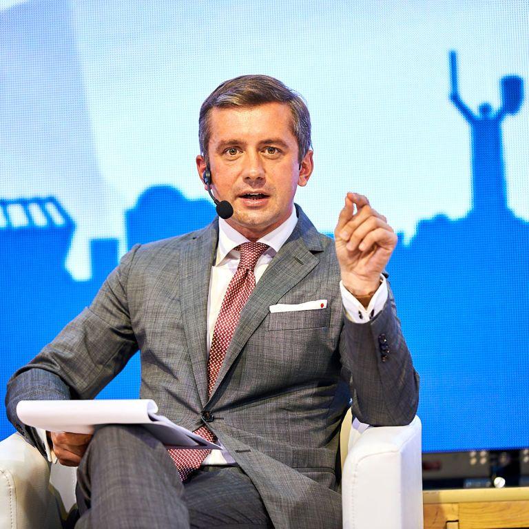 У украинских предприятий есть две недели на подготовку к санкциям против Беларуси - эксперт