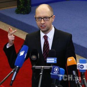 Киев предложил России сделать украинский язык вторым государственным