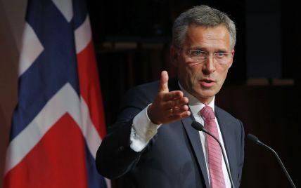 В НАТО сообщили, как именно Россия продолжает свою агрессию против Украины