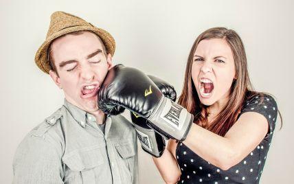 """""""Мозковий штурм"""": як подолати роздратування та гнів і скерувати емоціі в потрібне русло"""